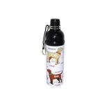 View Image 1 of Puppy Love Pet Water Bottle