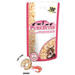 View Image 1 of PureBites Cat Treats - Shrimp