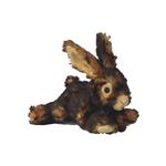 View Image 1 of Rabbit Colossal Plush Toy by PetLou