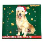 View Image 1 of Ranch Rewards Dog Advent Calendars