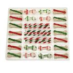 View Image 2 of Ranch Rewards Dog Advent Calendars