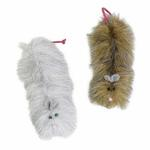 View Image 1 of Rat-A-Cat-Cat Toy