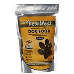 Real Meat Chicken Dog Food