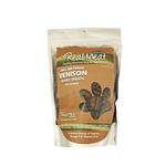 View Image 1 of Real Meat Venison Large Bitz Jerkey Dog Treats