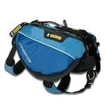 View Image 2 of Recreational Approach Dog Pack by RuffWear - Glacial Blue