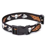 View Image 1 of Ruff N' Tuff Dog Collar