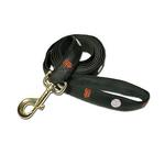 View Image 1 of San Francisco Giants Woven Ribbon Dog Leash