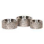 View Image 1 of Savannah Dog Bowls