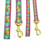 View Image 2 of Reef Dog Leash by Up Country