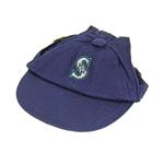 View Image 1 of Seattle Mariners Dog Hat