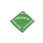 View Image 1 of Seattle Sounders Dog Bandana