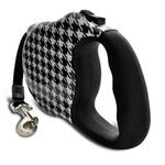 View Image 4 of Sherlock Retractable Dog Leash