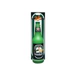 View Image 1 of Silly Squeakers Dog Toys - Heinie Sniff'n Beer Bottle