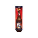 View Image 1 of Silly Squeakers Dog Toys - Killer Bite Beer Bottle