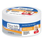 View Image 1 of Silver Tails Appetite Enhancing Vitamin Supplement - Beef