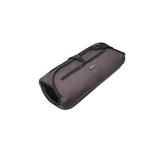 View Image 2 of Sleepypod Air Travel Pet Carrier Bed - Dark Chocolate