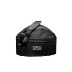 View Image 2 of Sleepypod Mobile Pet Bed - Jet Black