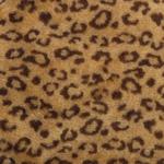 View Image 3 of Slumber Pet Thermal Cat Mat Cat Bed