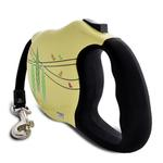 View Image 4 of Somewhere Up There Retractable Dog Leash