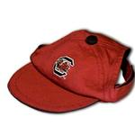 View Image 1 of South Carolina Gamecocks Dog Hat