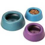 View Image 1 of Spill-less Smart Dog Bowl and Cat Bowl