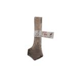 View Image 1 of Split Elk Antler Dog Chew
