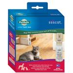 View Image 1 of SSSCat Spray Deterrent