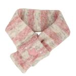 View Image 2 of Stanza Dog Sweater by Pinkaholic - Pink
