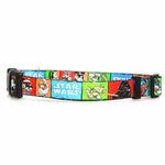 View Image 1 of Star Wars Dog Collar - Cartoon