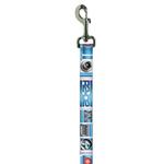 View Image 1 of Star Wars Dog Leash - R2-D2