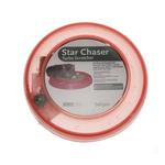 View Image 1 of Starchaser Cat Toy