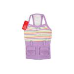 View Image 1 of Summer Dress by Puppia - Violet