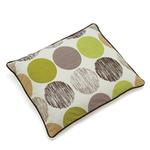 View Image 1 of Sweet Spot Dog Futon by Up Country