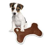 View Image 1 of Tee Bone Dog Mat