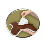 View Image 3 of Tee Bone Dog Mat