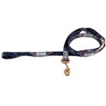 View Image 1 of Tennessee Titans Dog Leash