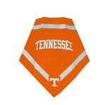 View Image 1 of Tennessee Vols Dog Bandana - Orange