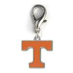 View Image 1 of Tennessee Volunteers Dog Collar Charm