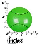 View Image 5 of Tennis Slider Dog Toy