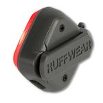 View Image 3 of The Beacon Dog Safety Light by RuffWear