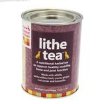 View Image 1 of The Honest Kitchen's Lithe Herbal Dog Tea