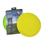 View Image 1 of The K9 Flyer Big Dog Toy by Ruff Dawg