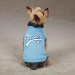 View Image 1 of Top Dog Royalty Jersey - Prince