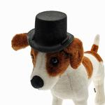 View Image 1 of Dog Top Hat