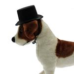 View Image 3 of Dog Top Hat