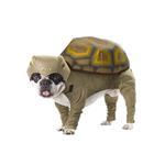 View Image 1 of Tortoise Dog Costume