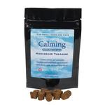 Total Pet Health Calming Soft Chews