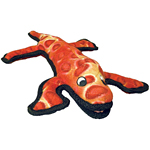 View Image 1 of Tuffy Dog Toys - Lizard