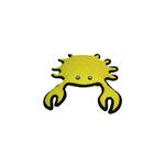View Image 2 of Tuffy Dog Toys Sea Creatures - King Crab