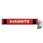 View Image 1 of Tuffy Rugged Rubber Dog Toys - Dynamite